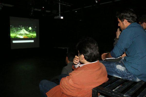 ekrane-animation1