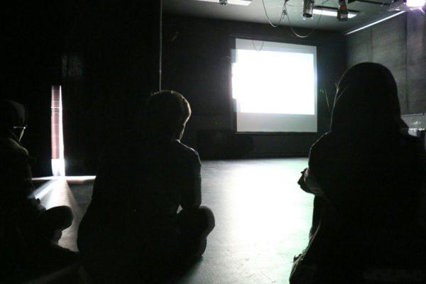 ekrane-animation2