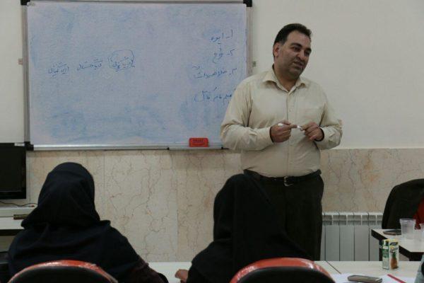 workshope-alamdari1