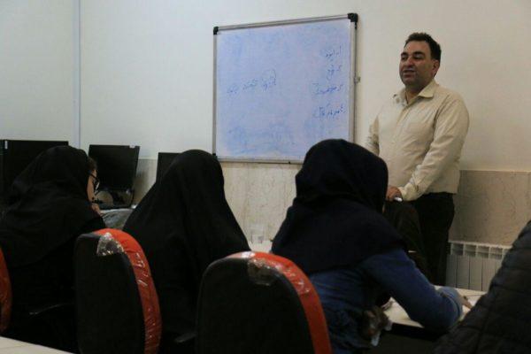 workshope-alamdari3